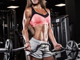 Testosteron dla kobiet