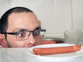 Przetworzona żywność – 9 najgorszych faktów