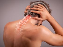 Zespół skrzyżowania górnego - rozpoznanie i leczenie