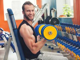 8 natychmiastowych korzyści zdrowotnych wynikających z ćwiczeń